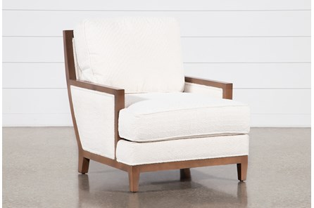 Abigail III Accent Chair