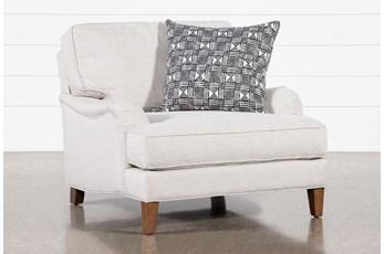 Abigail III Chair