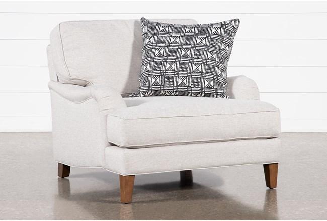 Abigail III Chair - 360