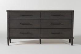 Farland 6 Drawer Dresser