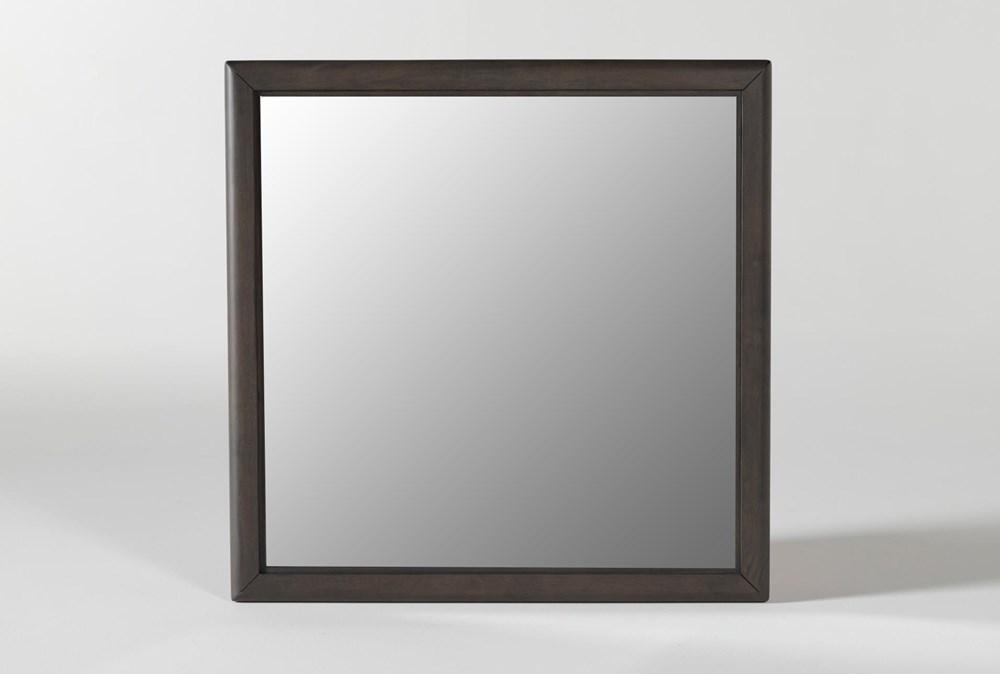 Farland Mirror