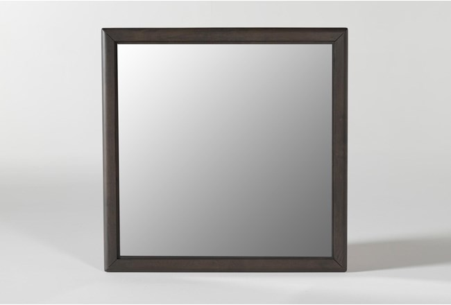 Farland Mirror - 360