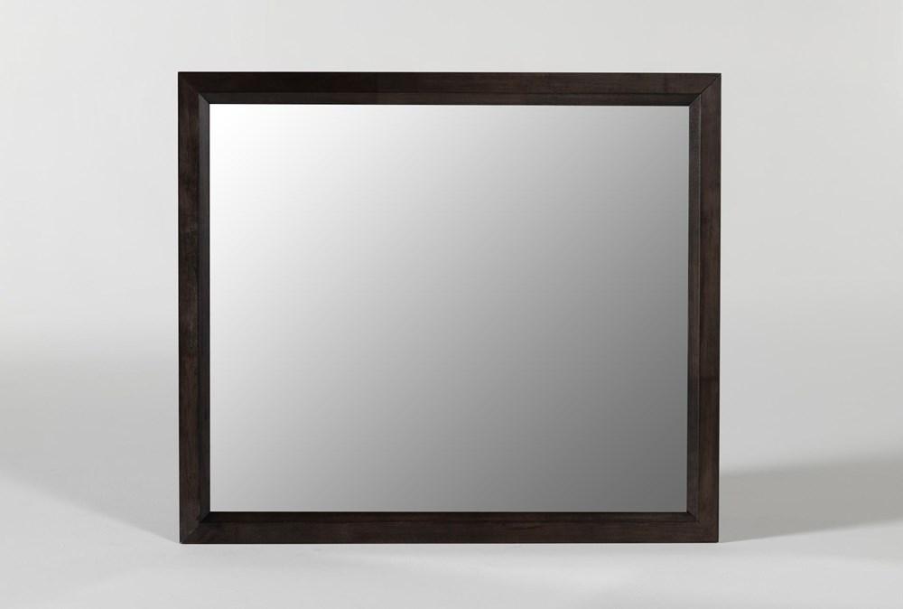 Brandon Mirror