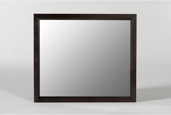Brandon Mirror - 360