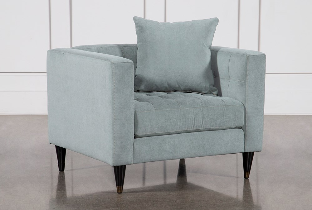 Tate III Chair