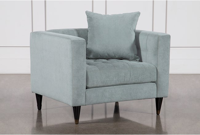 Tate III Chair - 360