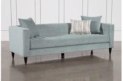 "Tate III Estate 92"" Sofa"