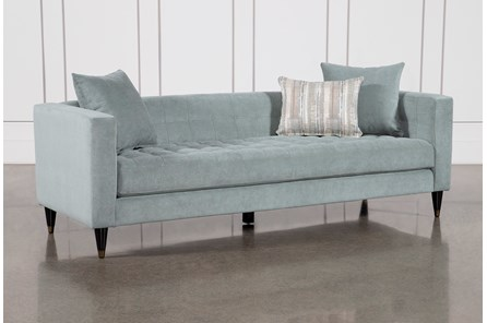 Tate III Estate Sofa