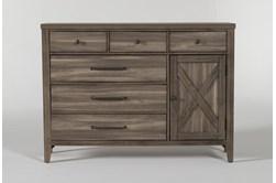 Haskell Dresser