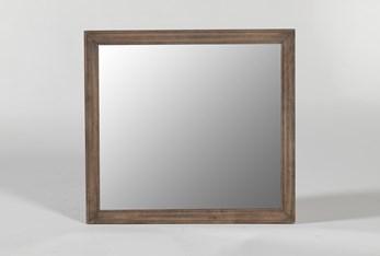 Haskell Mirror