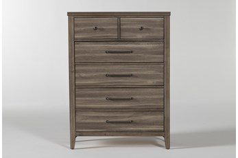 Haskell Chest Of Drawers