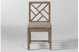 Avignon Outdoor Dining Chair