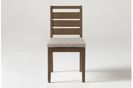 Sebastian Outdoor Dining Side Chair