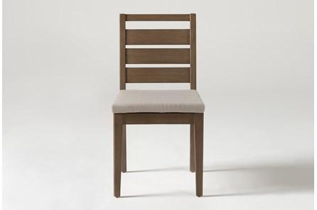Sebastian Outdoor Dining Side Chair - Main