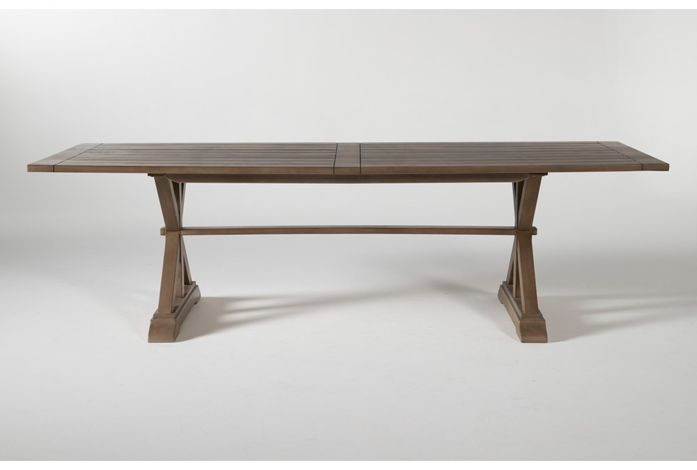 Sebastian Outdoor Dining Table