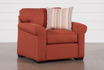 Elm II Down Chair