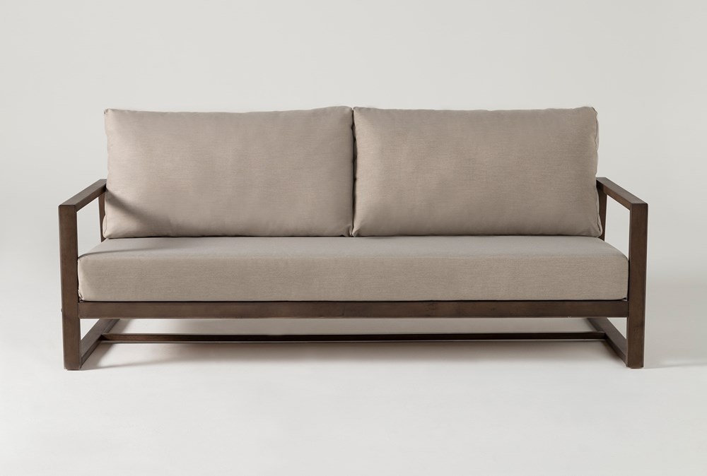 Carmen Outdoor Sofa