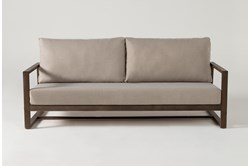 "Carmen 81"" Outdoor Sofa"