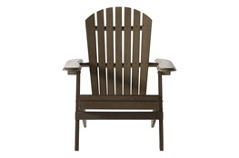 Sebastian Outdoor Adirondack Chair