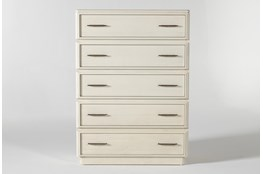 Centre Chest Of Drawers By Nate Berkus And Jeremiah Brent