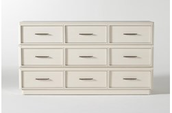 Centre Dresser By Nate Berkus And Jeremiah Brent