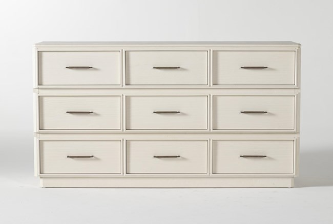 Centre 9 Drawer Dresser By Nate Berkus And Jeremiah Brent - 360