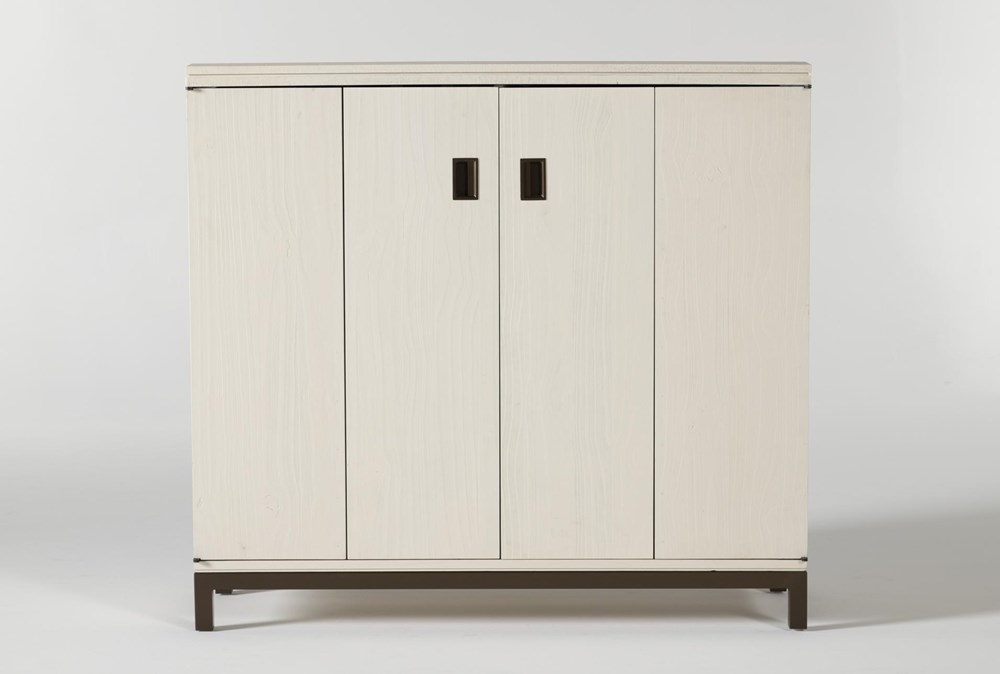 Centre Bar By Nate Berkus And Jeremiah Brent