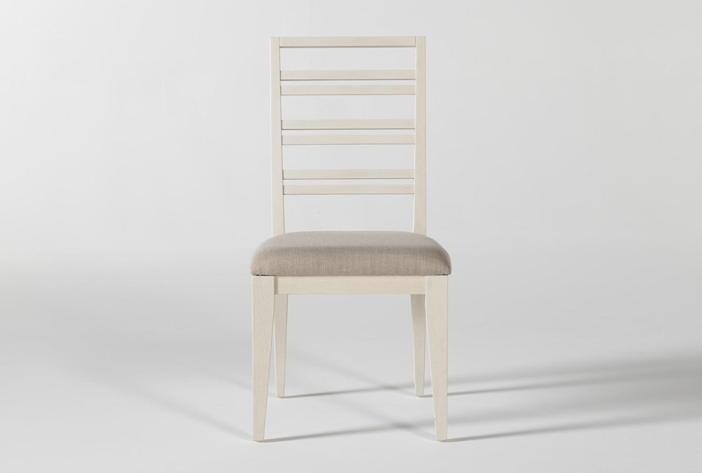 Centre Dining Side Chair By Nate Berkus And Jeremiah Brent