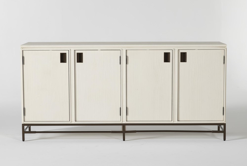Centre Buffet By Nate Berkus And Jeremiah Brent