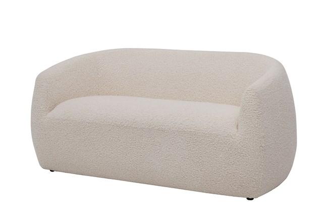 Milan Sofa By Nate Berkus and Jeremiah Brent - 360