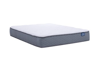 Armistice II Hybrid Queen Mattress