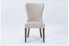 Covington Dining Side Chair