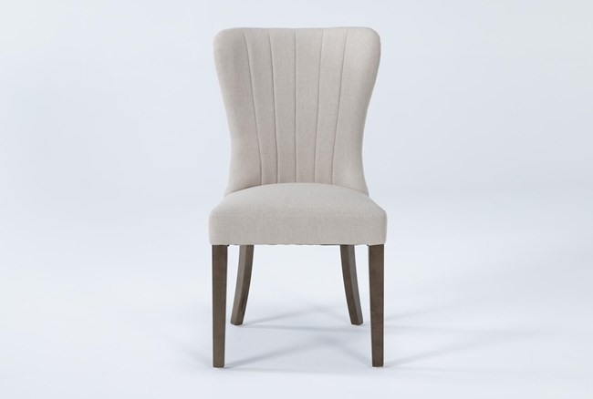 Covington Dining Side Chair - 360