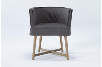 Stanton Dining Side Chair