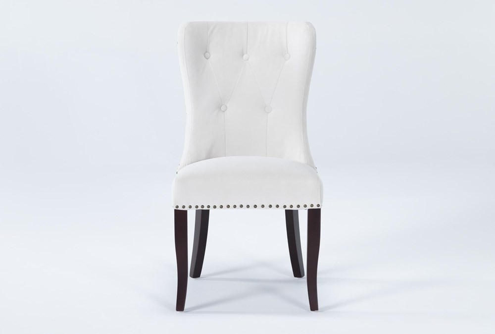 Grace Dining Side Chair