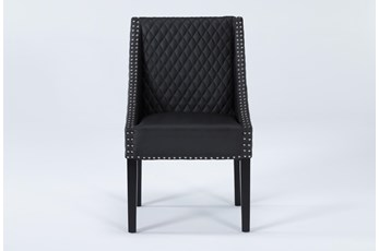 Rutger Dining Side Chair