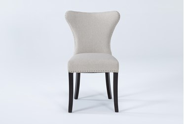 Tibbie Dining Side Chair