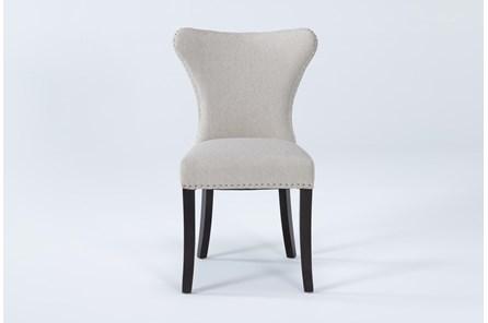 Tibbie Dining Side Chair - Main