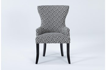 Bronx Dining Side Chair