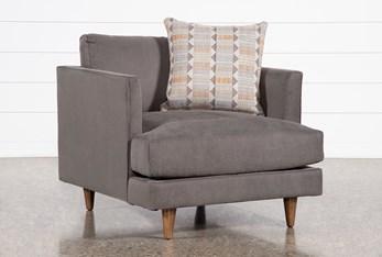 Adeline II Chair