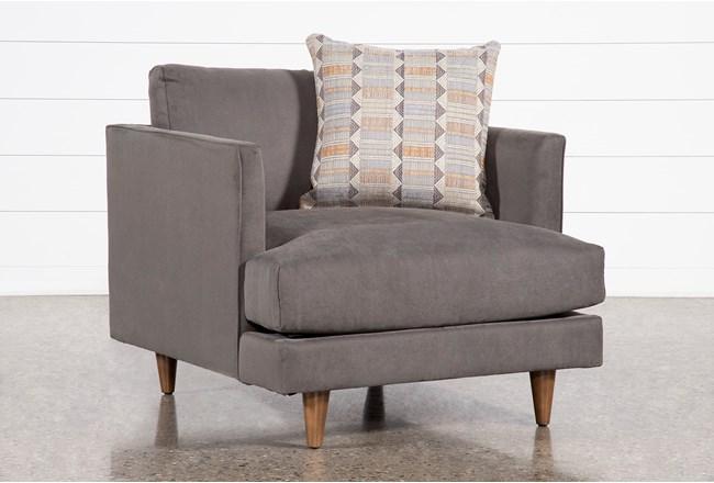 Adeline II Chair - 360