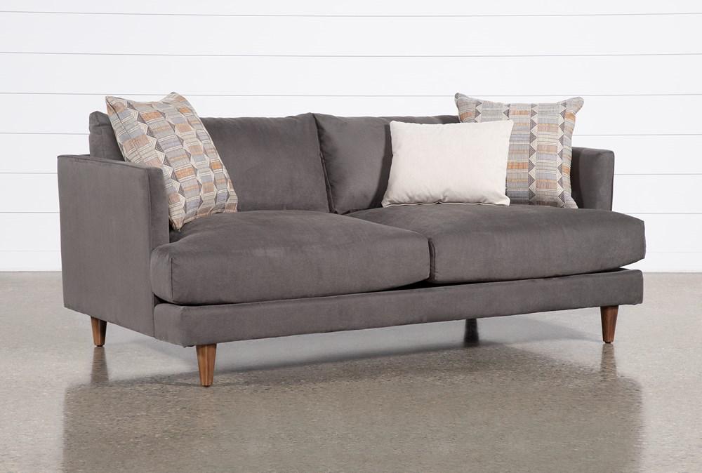 """Adeline II 81"""" Sofa"""