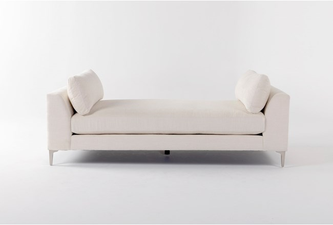 Loft II Cream Daybed - 360