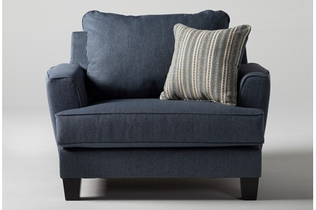 Elijah II Chair