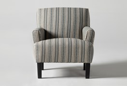 Elijah II Accent Chair