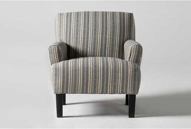 Elijah II Accent Chair - 360
