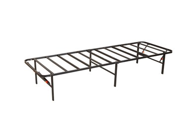 Revive Bedder Twin XL Shippable Base