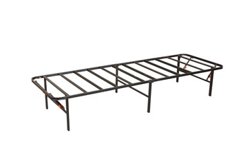 Revive Bedder Twin Shippable Base