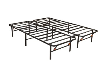 Revive Bedder Queen Shippable Base