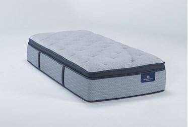 Rose Hill Firm Pillow Top Twin Xl Mattress